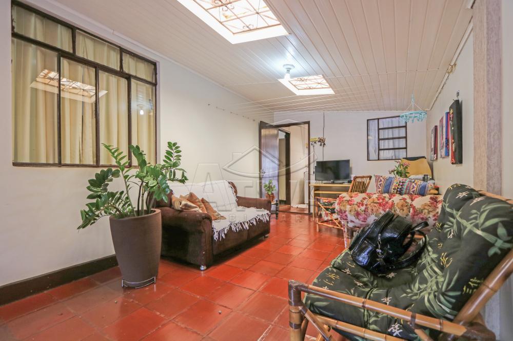 Comprar Casa / Padrão em Toledo apenas R$ 650.000,00 - Foto 16