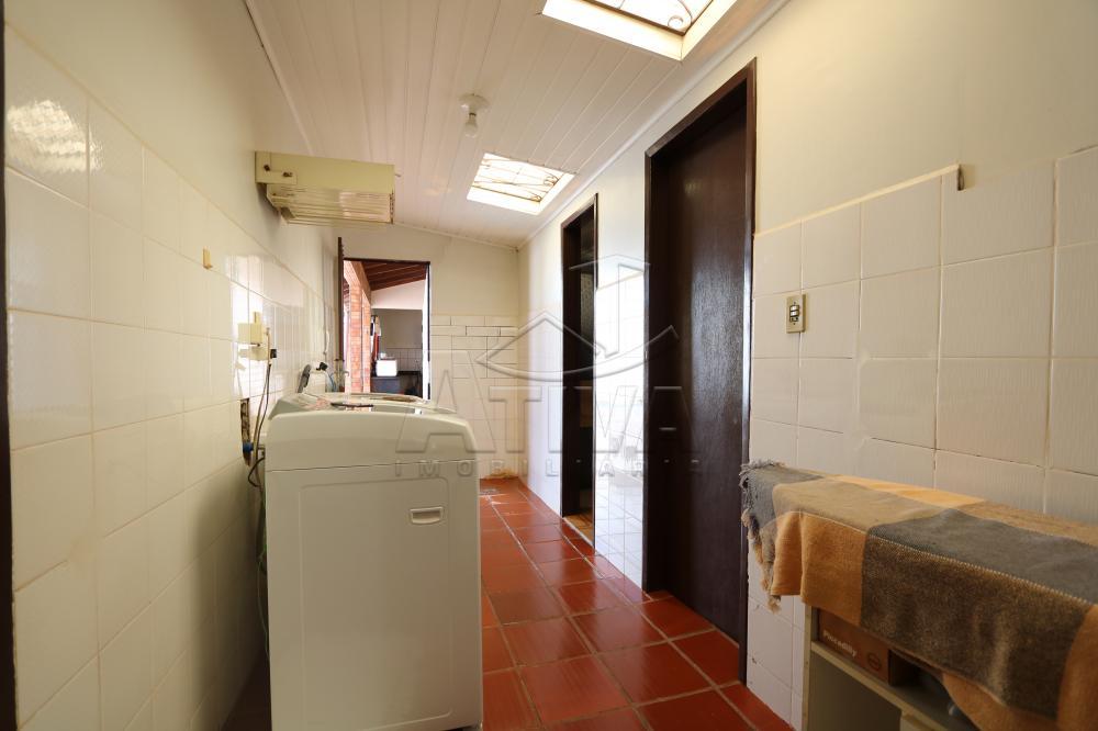 Comprar Casa / Padrão em Toledo apenas R$ 650.000,00 - Foto 17