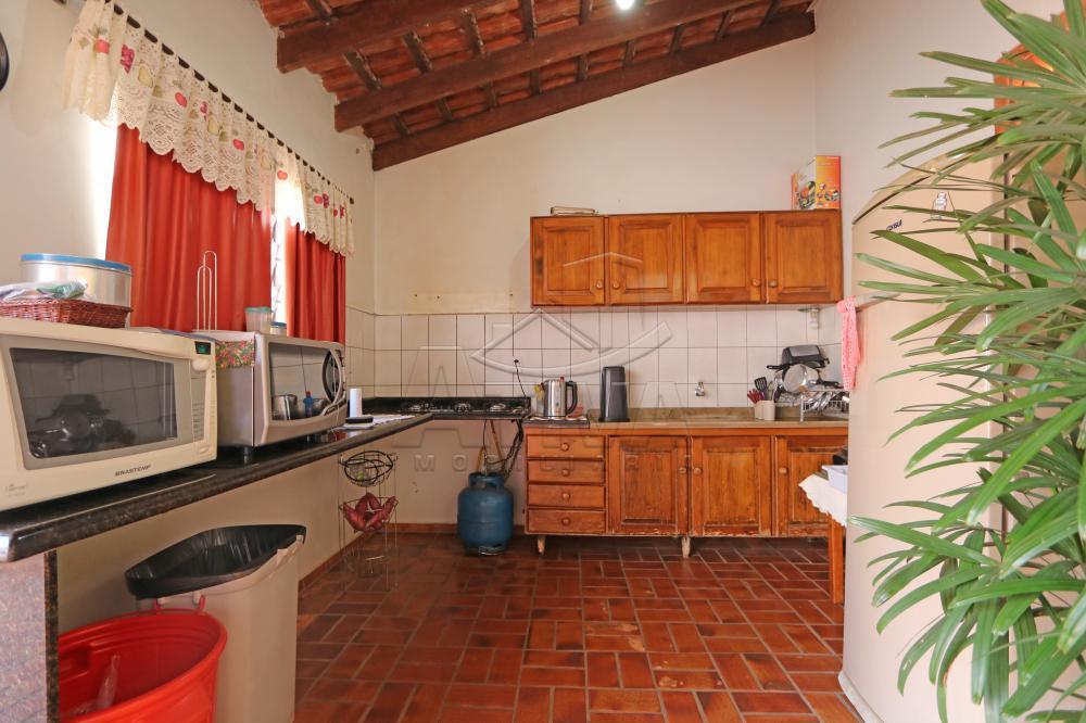 Comprar Casa / Padrão em Toledo apenas R$ 650.000,00 - Foto 18