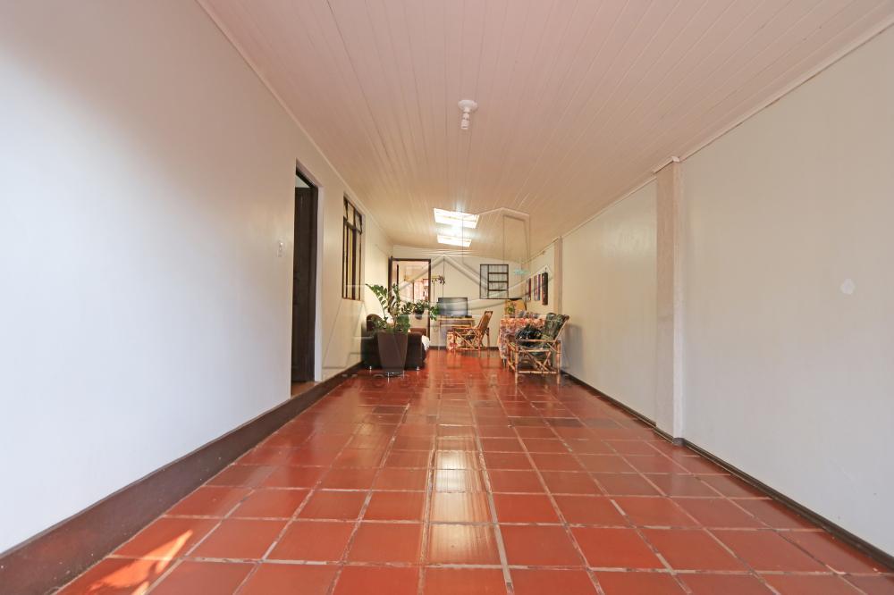 Comprar Casa / Padrão em Toledo apenas R$ 650.000,00 - Foto 19