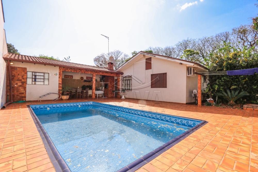 Comprar Casa / Padrão em Toledo apenas R$ 650.000,00 - Foto 22