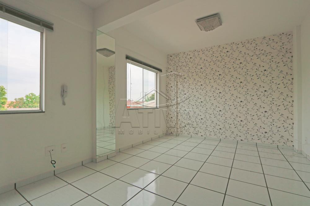 Alugar Apartamento / Padrão em Toledo apenas R$ 650,00 - Foto 4