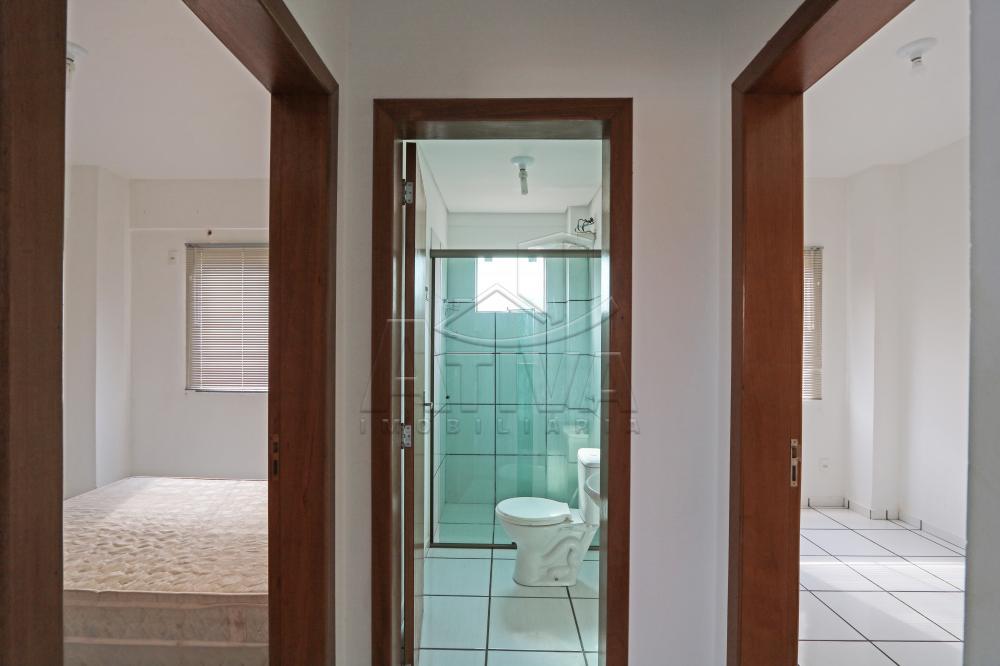 Alugar Apartamento / Padrão em Toledo apenas R$ 650,00 - Foto 8