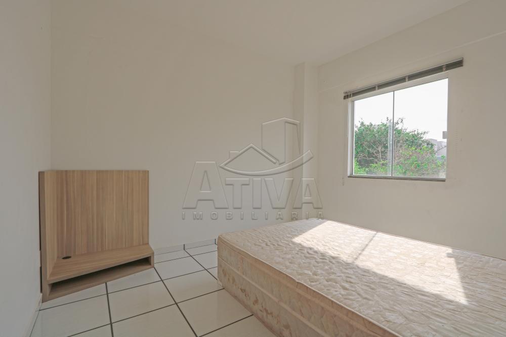 Alugar Apartamento / Padrão em Toledo apenas R$ 650,00 - Foto 9