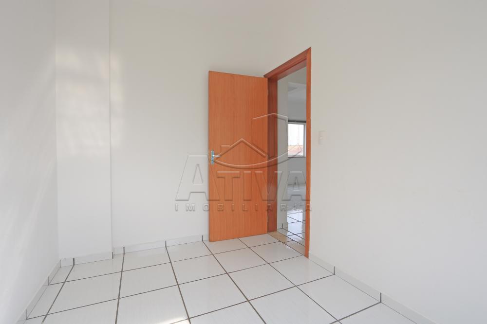 Alugar Apartamento / Padrão em Toledo apenas R$ 650,00 - Foto 12