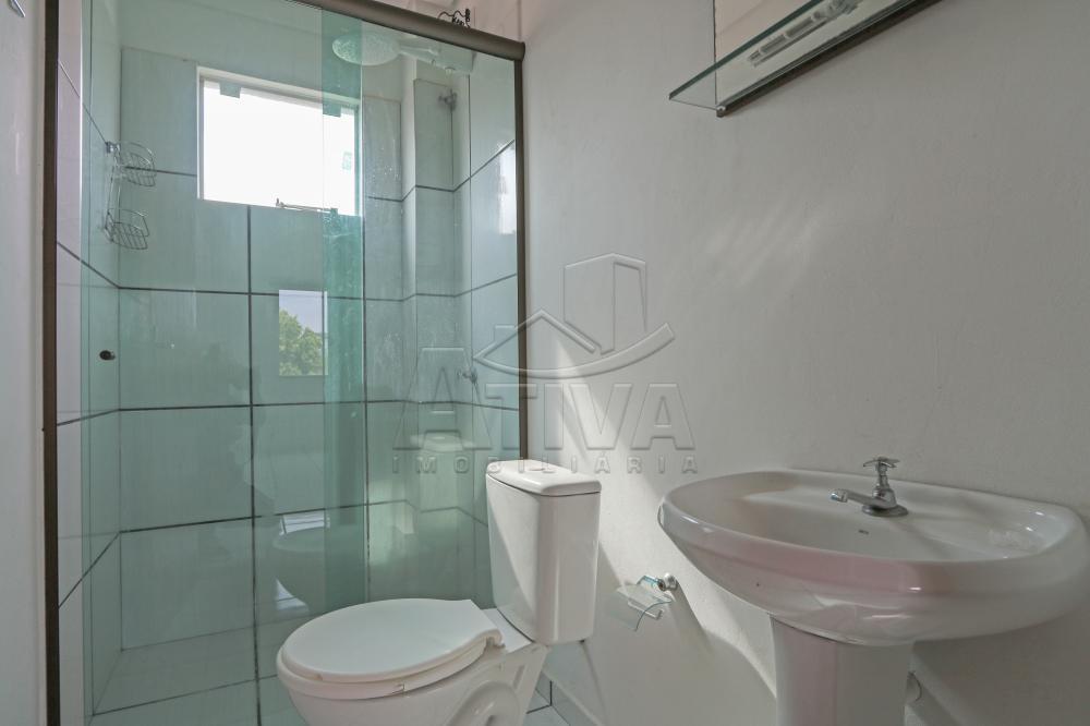 Alugar Apartamento / Padrão em Toledo apenas R$ 650,00 - Foto 13