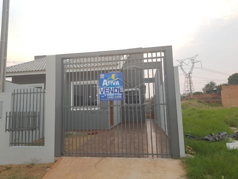 Comprar Casa / Padrão em Toledo apenas R$ 165.000,00 - Foto 2