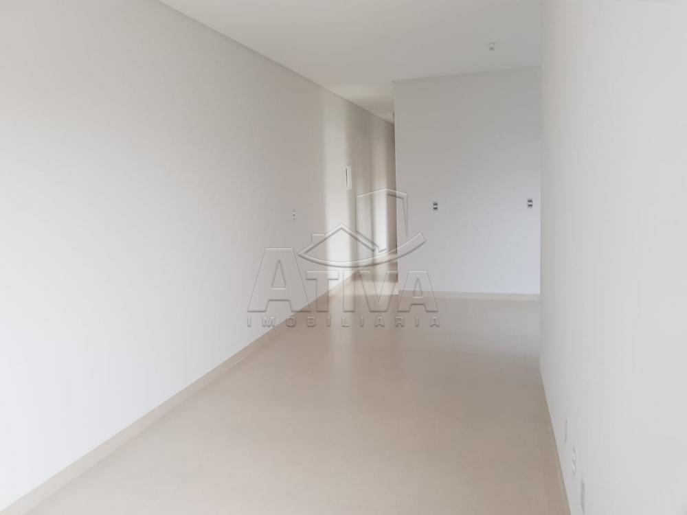 Comprar Casa / Padrão em Toledo apenas R$ 165.000,00 - Foto 5