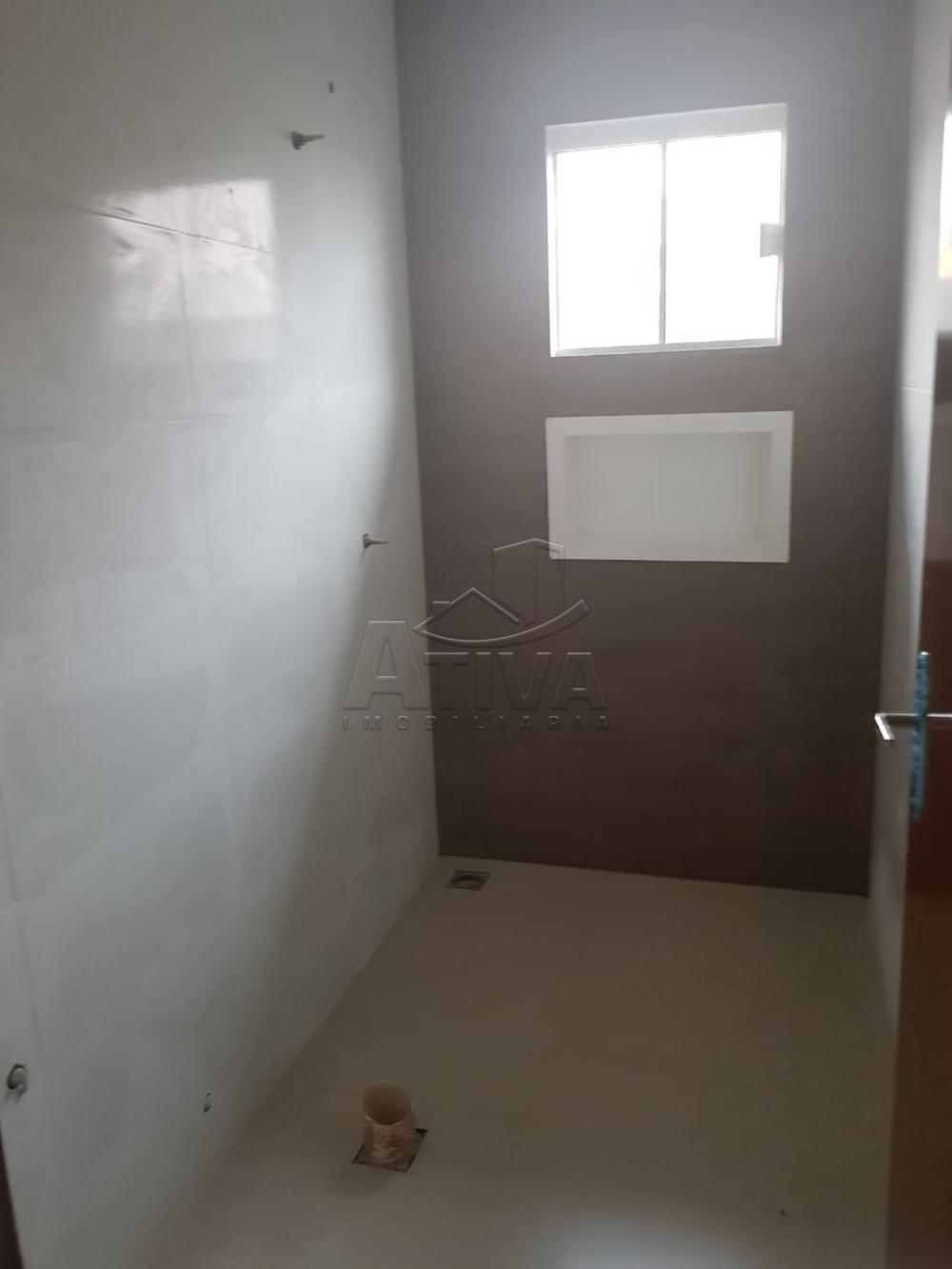 Comprar Casa / Padrão em Toledo apenas R$ 165.000,00 - Foto 11