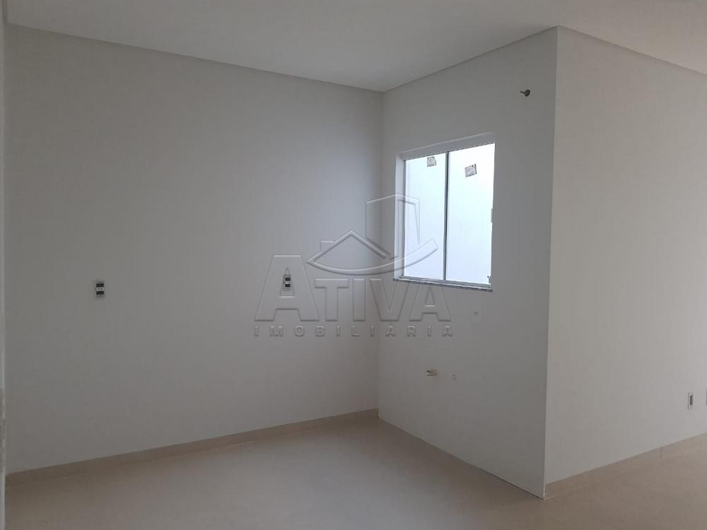 Comprar Casa / Padrão em Toledo apenas R$ 165.000,00 - Foto 8