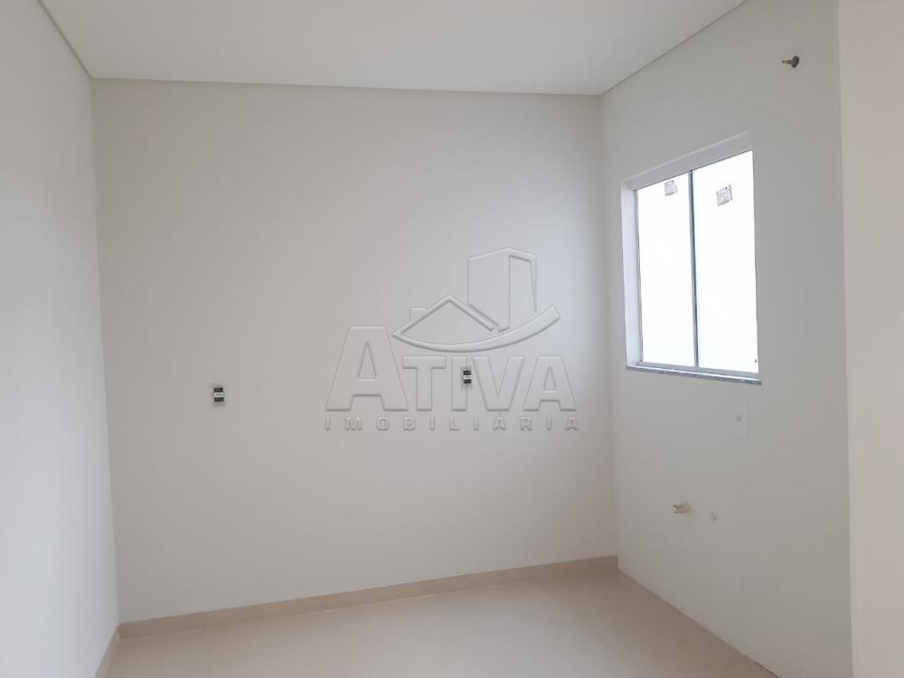 Comprar Casa / Padrão em Toledo apenas R$ 165.000,00 - Foto 9