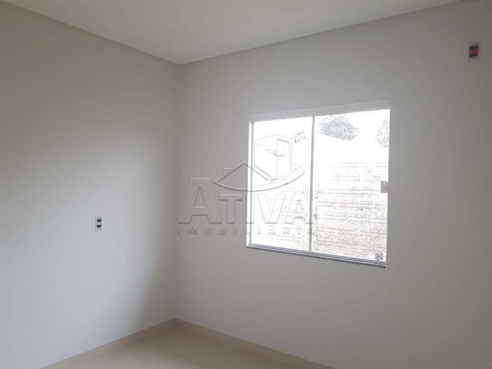 Comprar Casa / Padrão em Toledo apenas R$ 165.000,00 - Foto 12