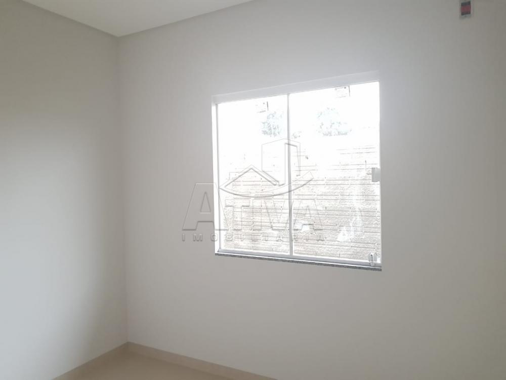 Comprar Casa / Padrão em Toledo apenas R$ 165.000,00 - Foto 13