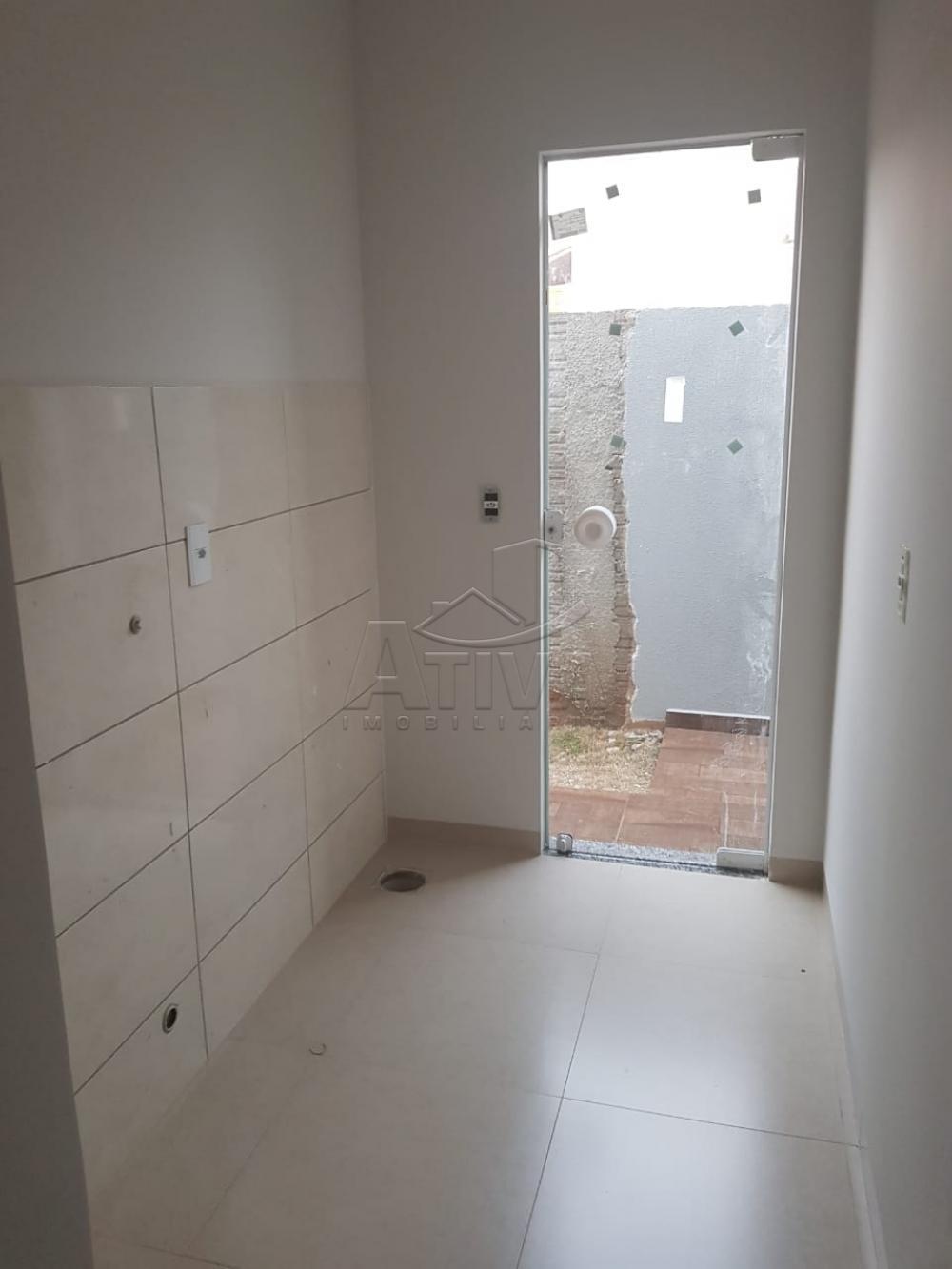 Comprar Casa / Padrão em Toledo apenas R$ 165.000,00 - Foto 14
