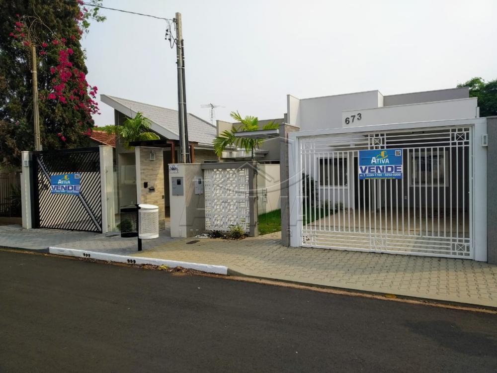 Comprar Casa / Padrão em Toledo apenas R$ 470.000,00 - Foto 1
