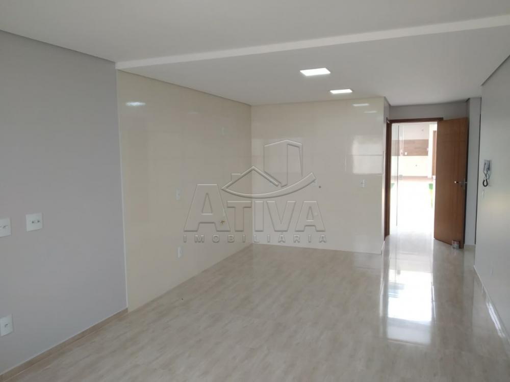 Comprar Casa / Padrão em Toledo apenas R$ 470.000,00 - Foto 2