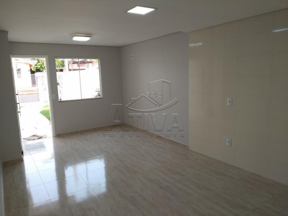 Comprar Casa / Padrão em Toledo apenas R$ 470.000,00 - Foto 3