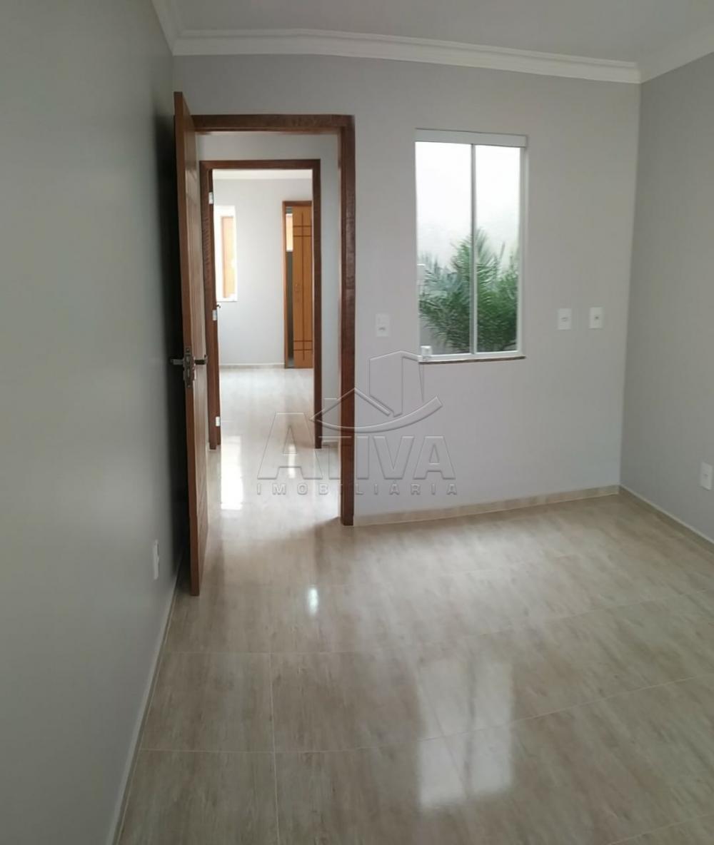 Comprar Casa / Padrão em Toledo apenas R$ 470.000,00 - Foto 4