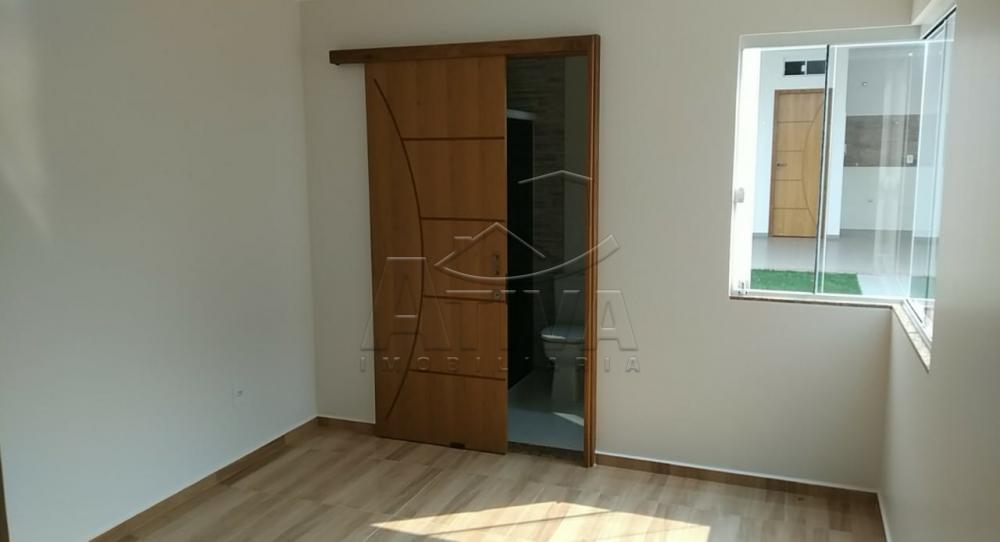 Comprar Casa / Padrão em Toledo apenas R$ 470.000,00 - Foto 6