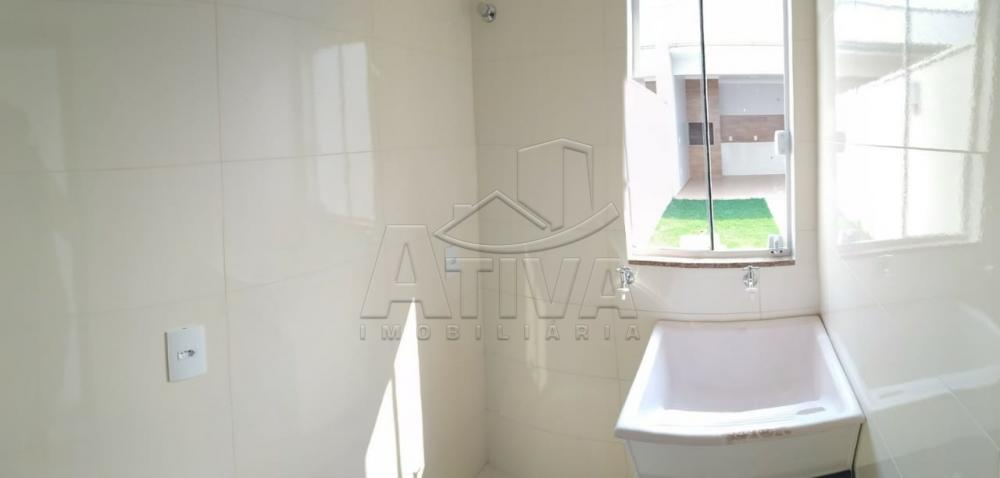 Comprar Casa / Padrão em Toledo apenas R$ 470.000,00 - Foto 8