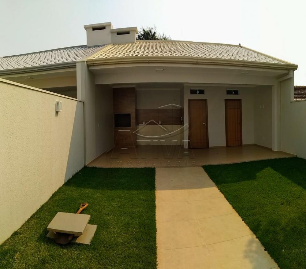 Comprar Casa / Padrão em Toledo apenas R$ 470.000,00 - Foto 9