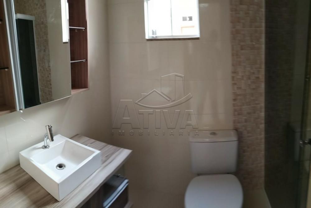 Comprar Casa / Padrão em Toledo apenas R$ 470.000,00 - Foto 11