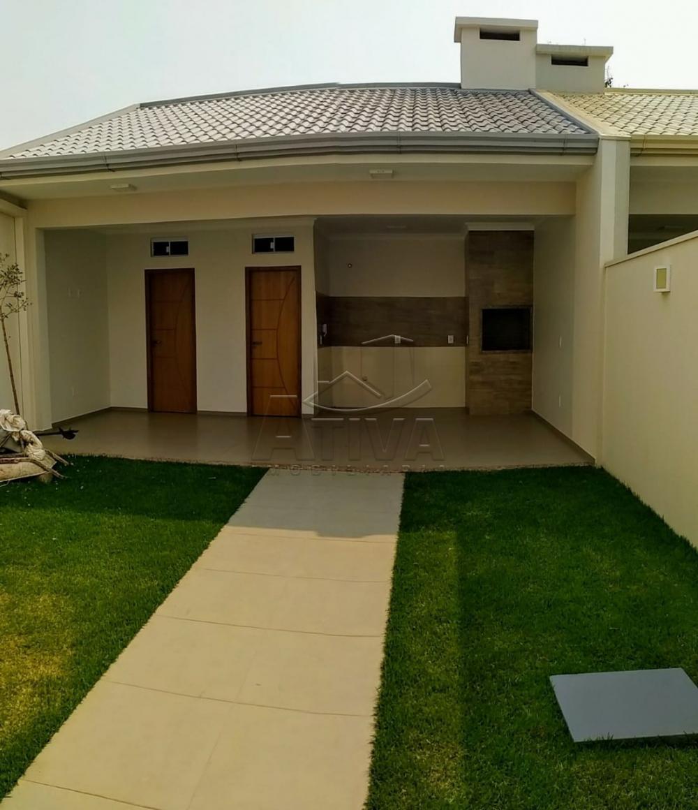 Comprar Casa / Padrão em Toledo apenas R$ 470.000,00 - Foto 10