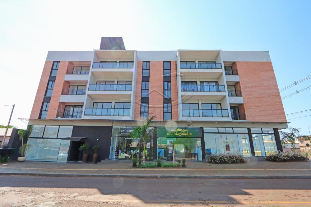 Alugar Apartamento / Padrão em Toledo apenas R$ 600,00 - Foto 2