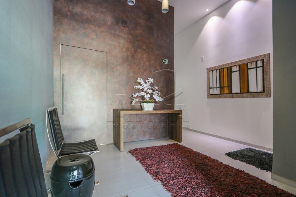 Alugar Apartamento / Padrão em Toledo apenas R$ 600,00 - Foto 3