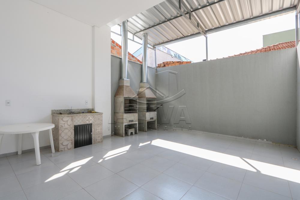 Alugar Apartamento / Padrão em Toledo apenas R$ 600,00 - Foto 4