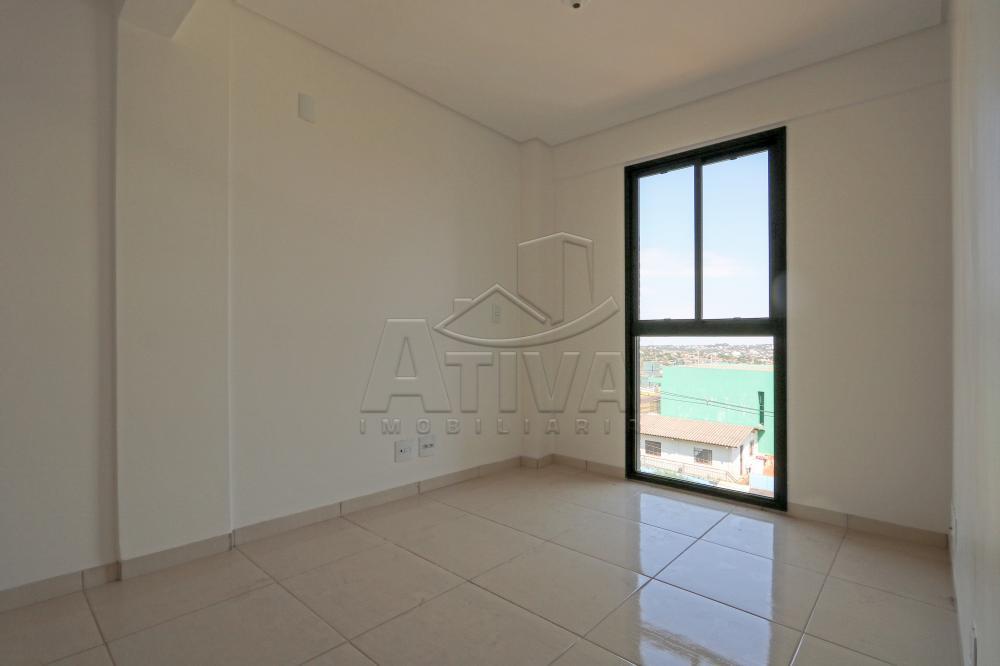 Alugar Apartamento / Padrão em Toledo apenas R$ 600,00 - Foto 12