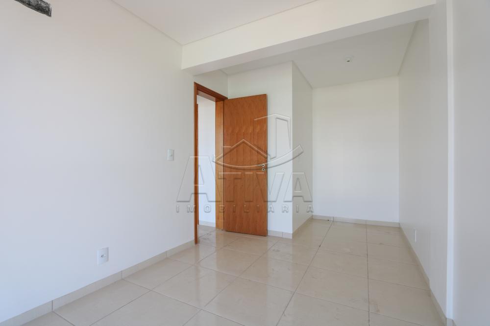 Alugar Apartamento / Padrão em Toledo apenas R$ 600,00 - Foto 13