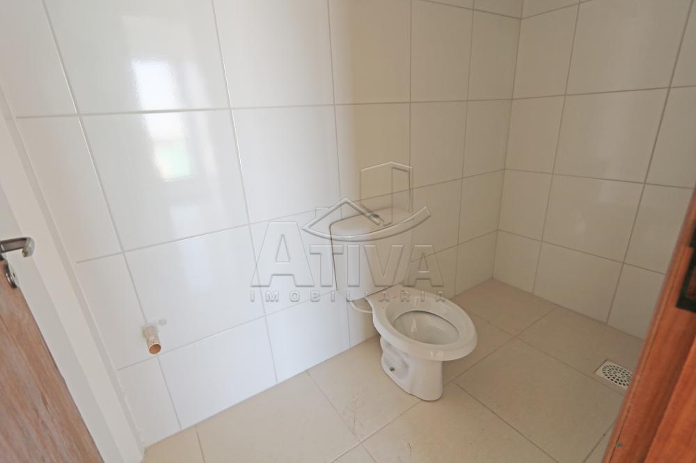 Alugar Apartamento / Padrão em Toledo apenas R$ 600,00 - Foto 16