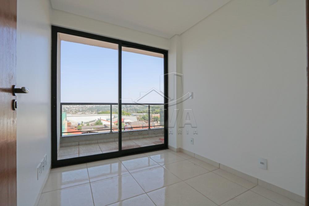 Alugar Apartamento / Padrão em Toledo apenas R$ 600,00 - Foto 7