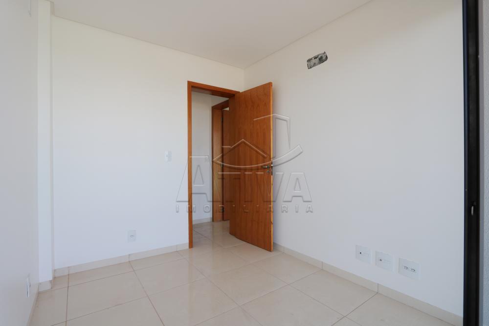 Alugar Apartamento / Padrão em Toledo apenas R$ 600,00 - Foto 14