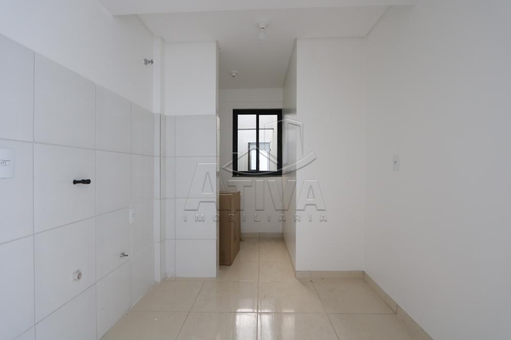 Alugar Apartamento / Padrão em Toledo apenas R$ 600,00 - Foto 11