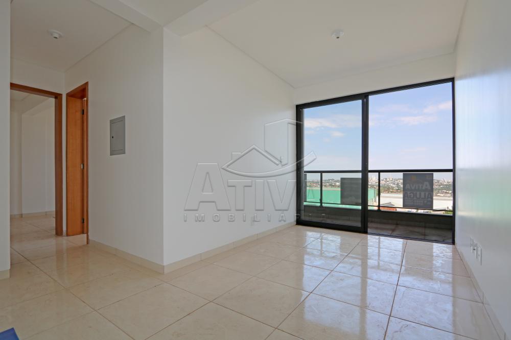 Alugar Apartamento / Padrão em Toledo apenas R$ 600,00 - Foto 6
