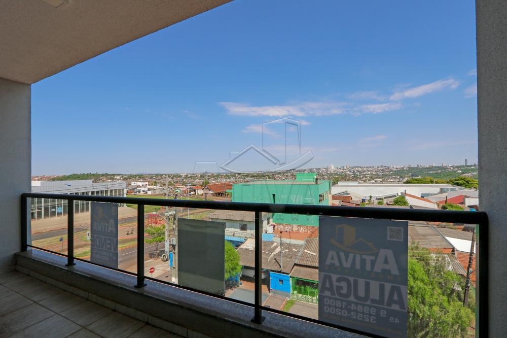 Alugar Apartamento / Padrão em Toledo apenas R$ 600,00 - Foto 10