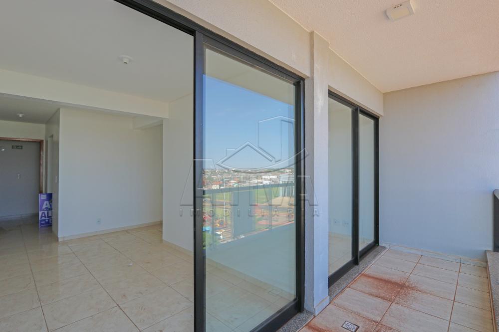 Alugar Apartamento / Padrão em Toledo apenas R$ 600,00 - Foto 9