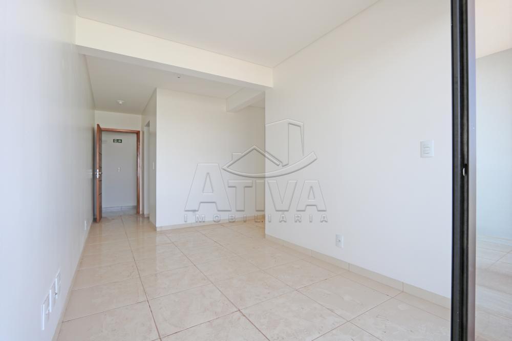 Alugar Apartamento / Padrão em Toledo apenas R$ 600,00 - Foto 8