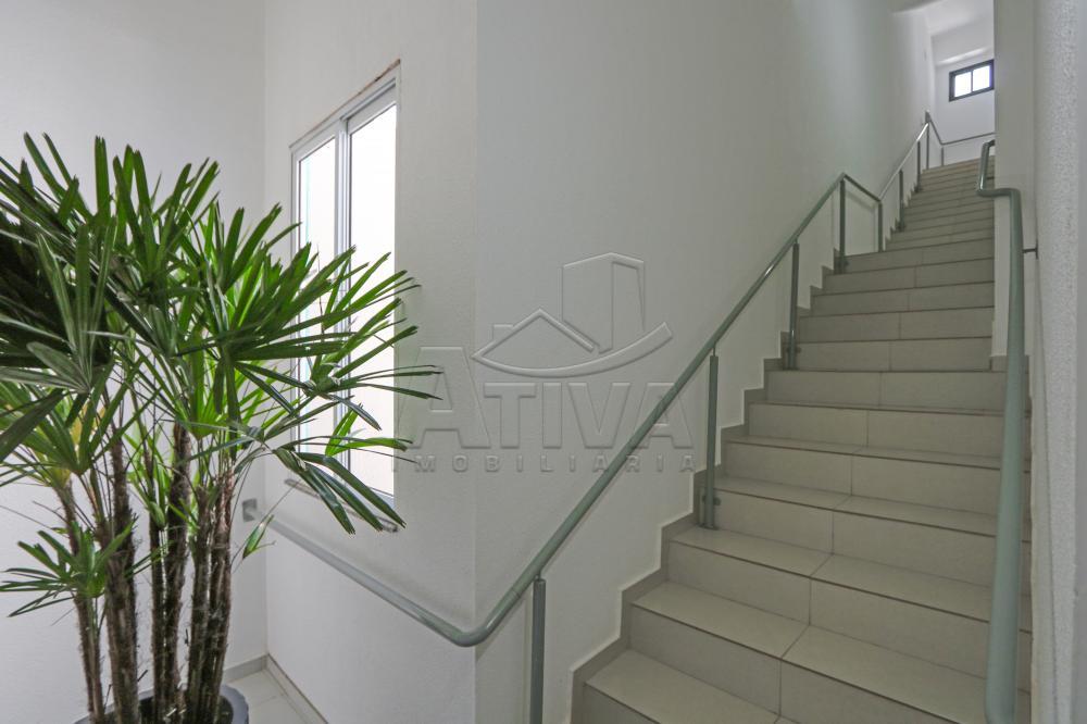 Alugar Apartamento / Padrão em Toledo apenas R$ 600,00 - Foto 5