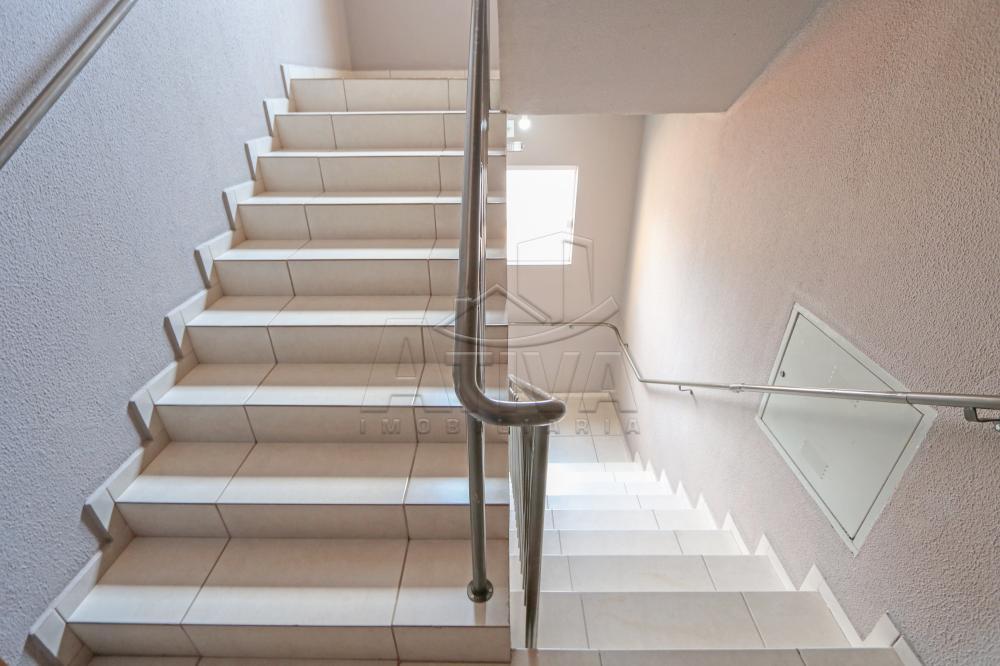 Alugar Apartamento / Padrão em Toledo apenas R$ 650,00 - Foto 2