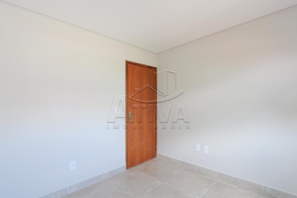 Alugar Apartamento / Padrão em Toledo apenas R$ 650,00 - Foto 7