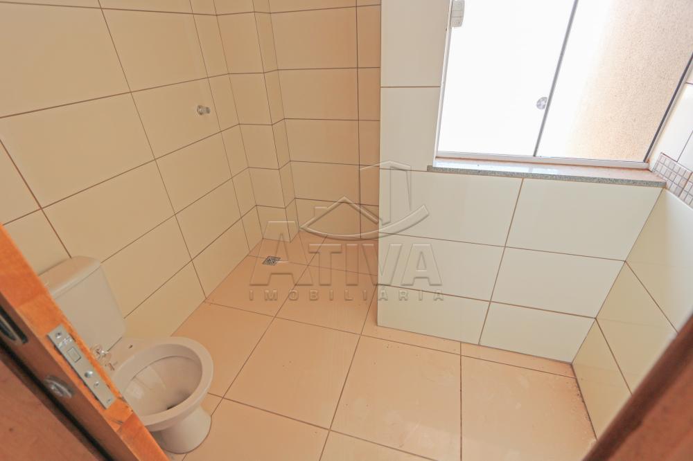 Alugar Apartamento / Padrão em Toledo apenas R$ 650,00 - Foto 10