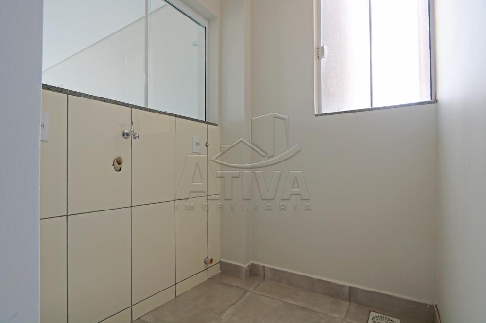 Alugar Apartamento / Padrão em Toledo apenas R$ 650,00 - Foto 11
