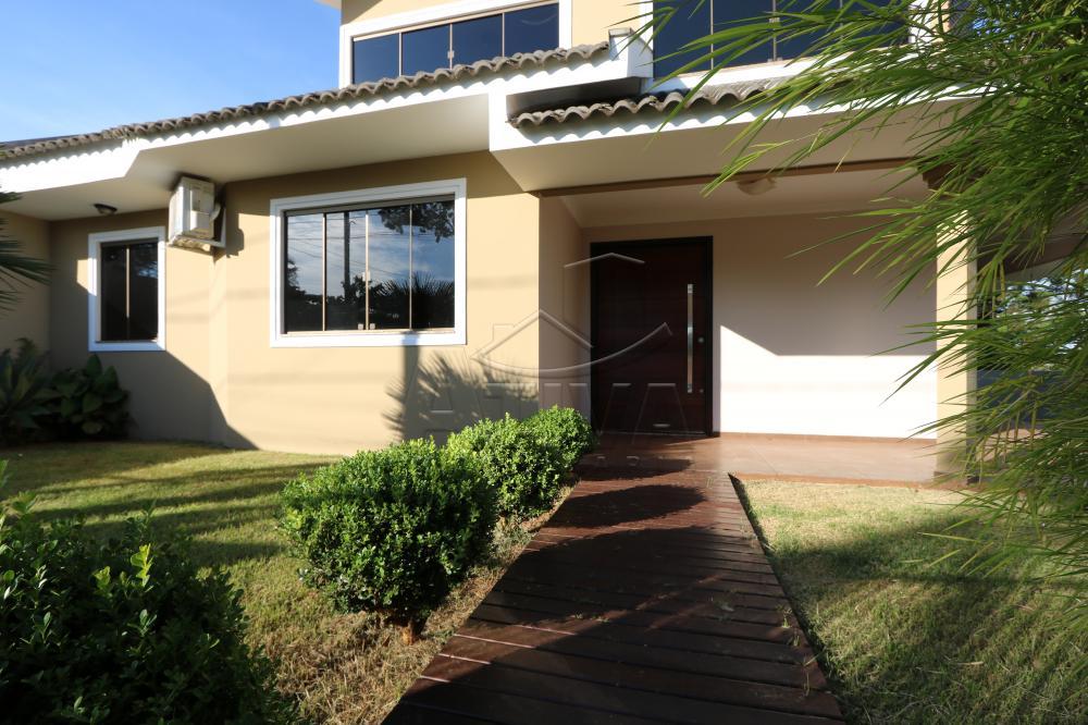 Comprar Casa / Sobrado em Toledo apenas R$ 980.000,00 - Foto 4