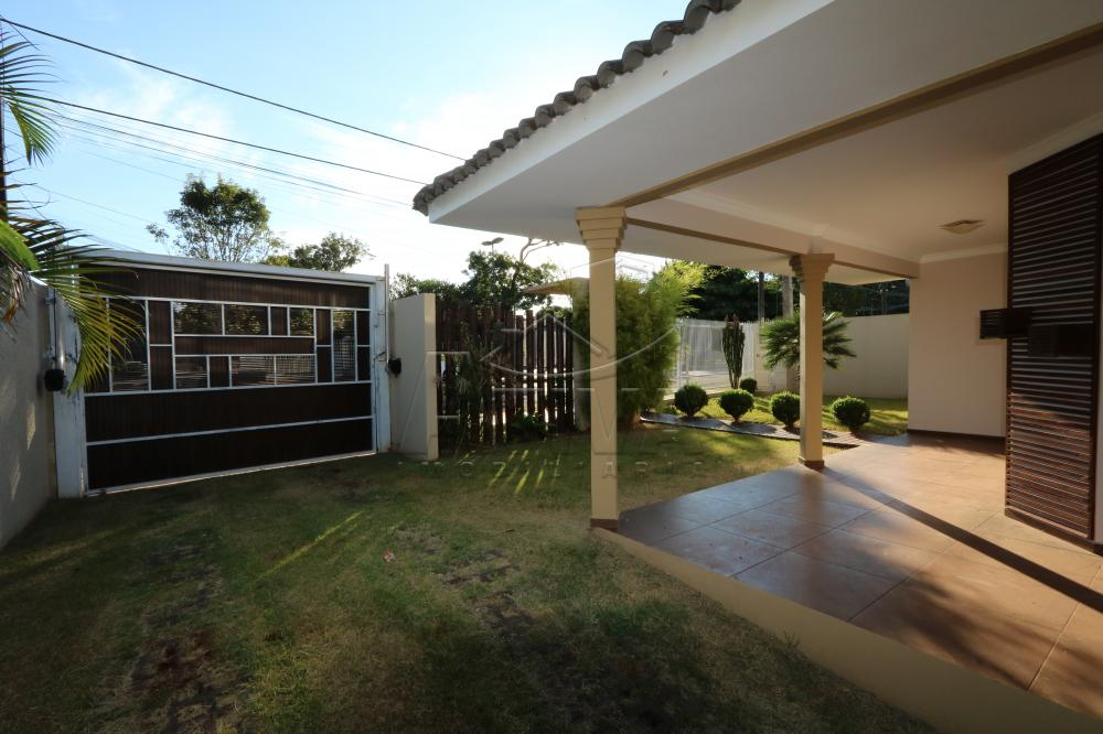 Comprar Casa / Sobrado em Toledo apenas R$ 980.000,00 - Foto 5