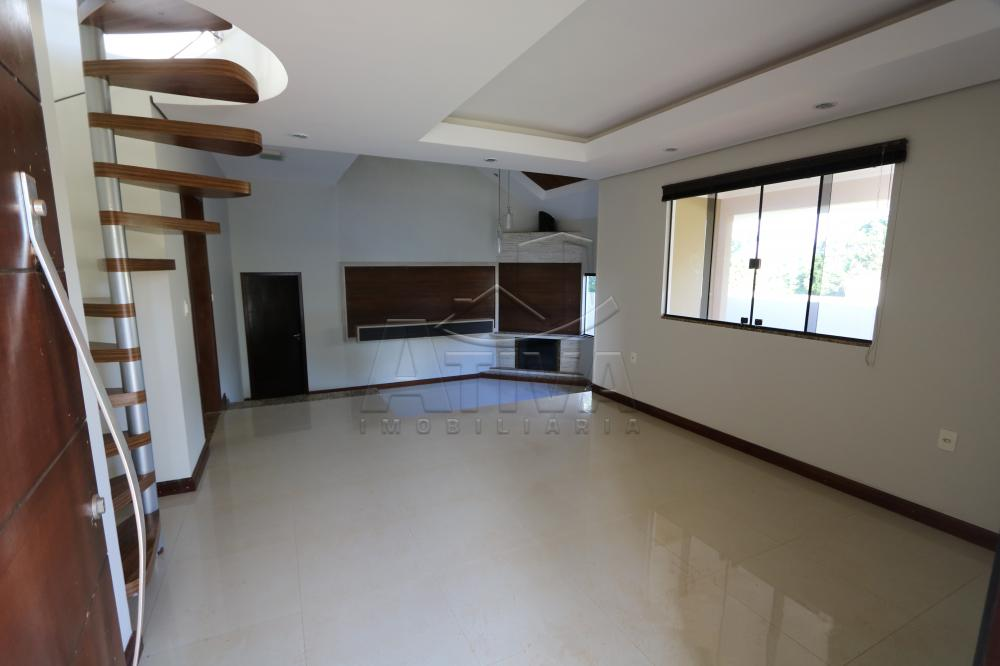 Comprar Casa / Sobrado em Toledo apenas R$ 980.000,00 - Foto 6