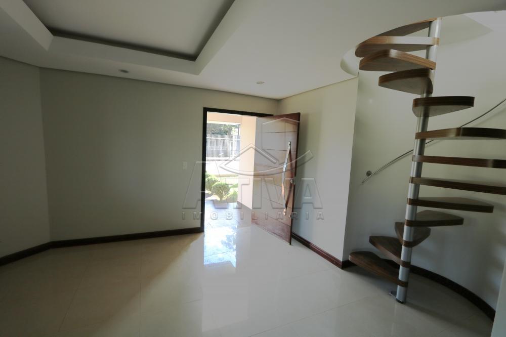 Comprar Casa / Sobrado em Toledo apenas R$ 980.000,00 - Foto 7