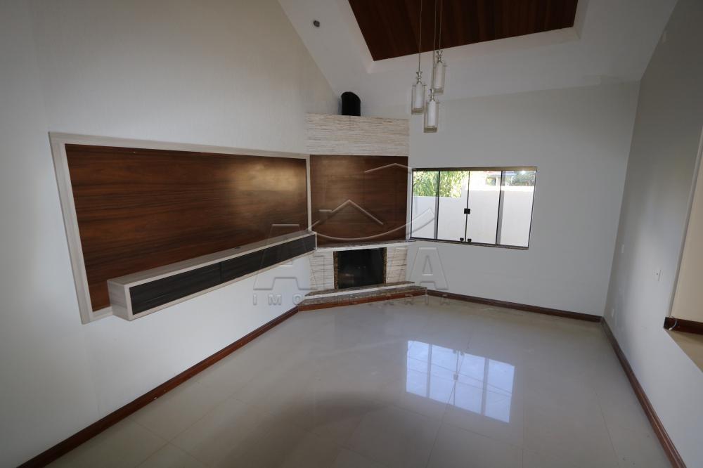 Comprar Casa / Sobrado em Toledo apenas R$ 980.000,00 - Foto 8